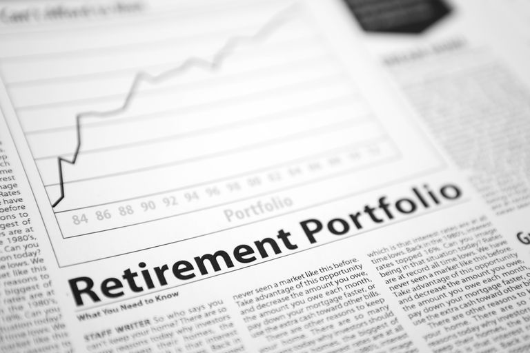 401(k) and Retirement Plan Limits for the Tax Year2018
