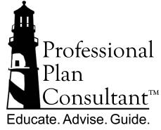 PPC Certification trademark image (JPEG-large)